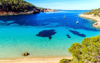 Ibiza Flughafen Transfer