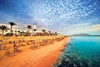 Sharm el sheikh Flughafen Transfer