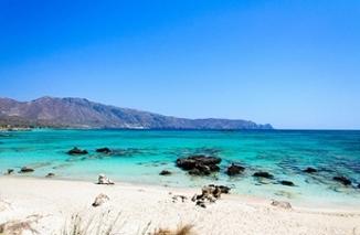 Rethymno Flughafen Kreta Hotel Transfer