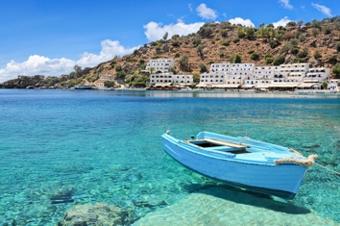 Flughafen Transfer Kreta, Korfu, Rhodos