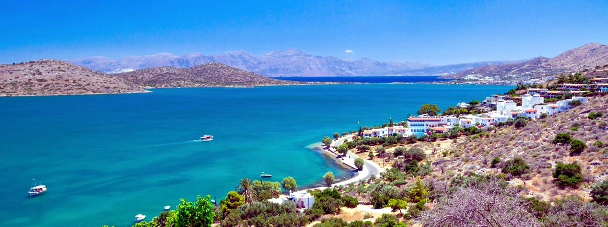 Kreta Heraklion Flughafen Transfer